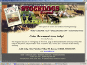 Order the Stockdog Journal Today